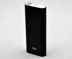 Портативный аккумулятор Хiaomi NDY-02-AD (16000 mAh / 2 USB), фото 2