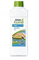Концентрированный смягчитель для тканей «Свежий воздух Альп» (1 л) AMWAY HOME™ SA8™Концентрированный смягчите