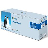 Картридж G&G для HP LJ 9000/9040/9050 Black (G&G-C8543X)