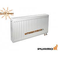 PURMO Ventil Compact 22 500х2600