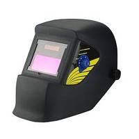 Сварочная маска Хамелеон WН 4001