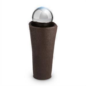 Декоративный предмет BLUMFELDT LED фонтан, фото 2