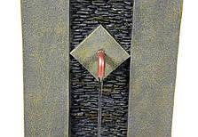 Декоративный предмет CASCADE GARDEN EEPROM, фото 2