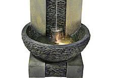 Декоративный предмет CASCADE GARDEN EEPROM, фото 3