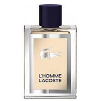 Esse 42 Версия Аромата L`Homme Lacoste Lacoste - 100 мл