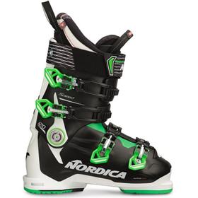 Ботинки лыжные DALBELLO NORDICA
