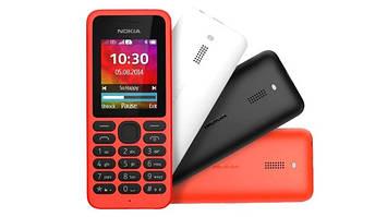 Где приобрести телефон Nokia