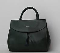 Жіноча сумка Galanty   Стильная женская кожаная (кожа натуральная) сумка  Galanty 52ad2e1801d