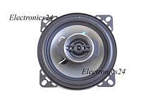 Акустика TS-A1074S мощность 200W!!, фото 1