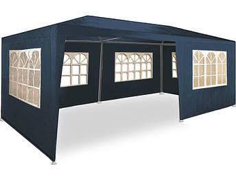 Павильон сад палатка GAZEVO TENT 3х6, фото 2