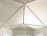 Павильон сад палатка GAZEVO TENT 3х9, фото 3