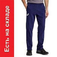 Спортивные брюки ASICS в Украине. Сравнить цены, купить ... 8e672970138