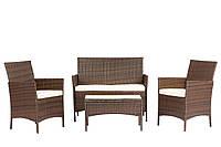 Садовая мебель NAC KIT
