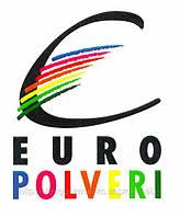 Порошковая краска Europolveri