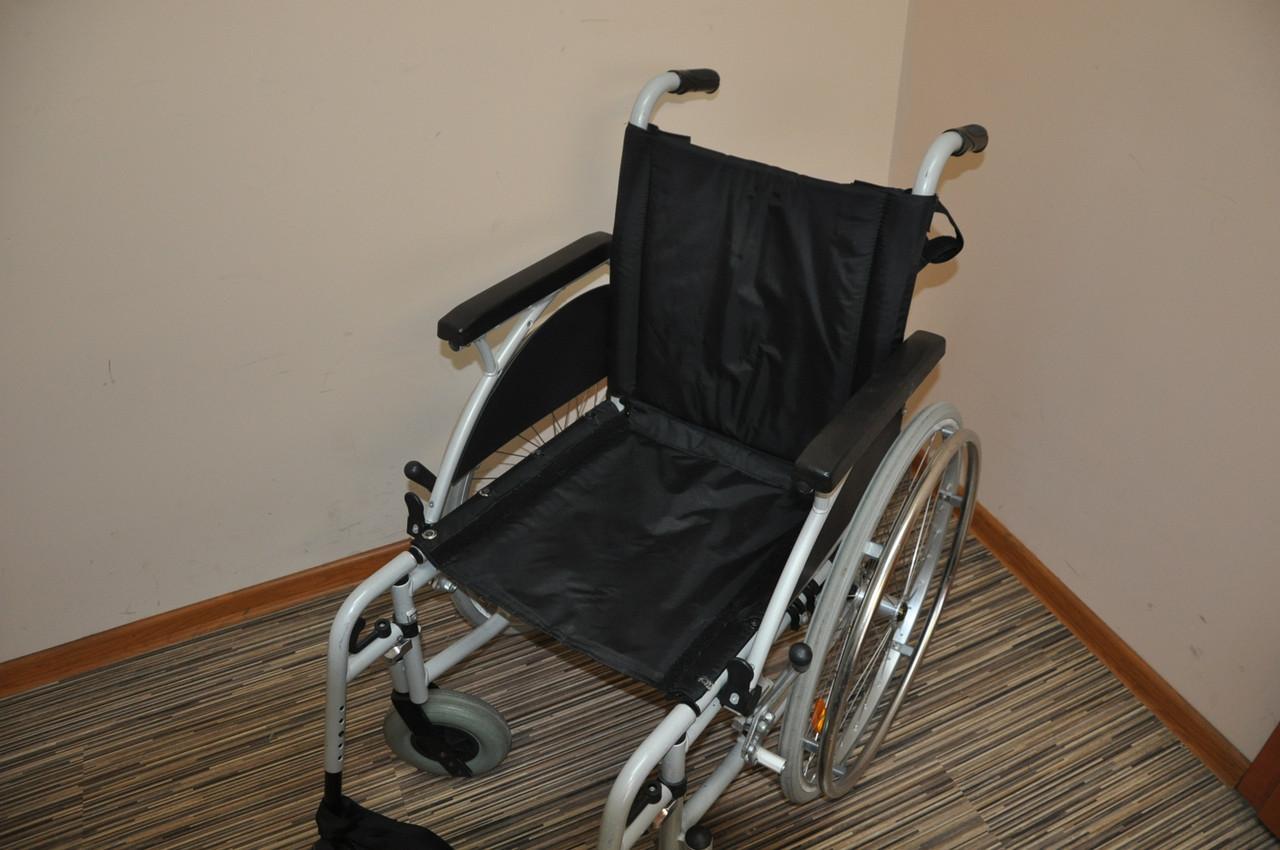 Инвалидная коляска 45 см