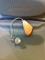 Внимание!!! Супер современный имиджевый слуховой аппарат MOXI 3G