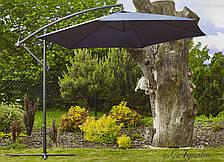 Зонт садовый и пляжный EXCLUSIVE 2017, фото 2