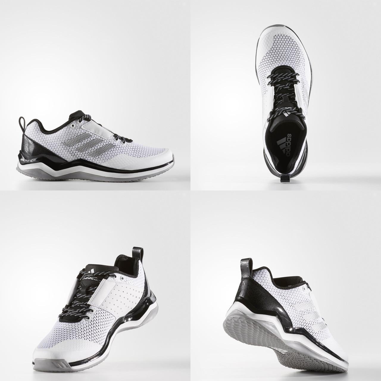 Продам кросівки Adidas Speed Trainer 3.0 0bab3d8079af4