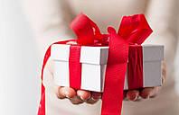 Новогодний подарок от Sat-ELLITE.Net