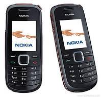 Классические телефоны нокиа