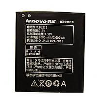 Аккумулятор Lenovo BL212 2000 mAh (2312)