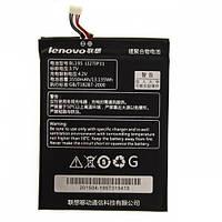 Аккумулятор Lenovo BL195 3550 mAh (2294)
