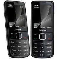 Где купить Nokia 6700