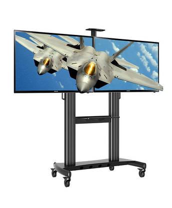 Телевизионная подставка AVT1800-60-2A, фото 2