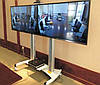 Телевизионная подставка AVT1800-60-2A, фото 5