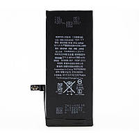 Аккумулятор для Apple iPhone 8 616-00357 1821 mAh (3735)