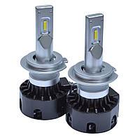 Светодиодная LED лампа Prime-X K H7 (6000К), фото 1
