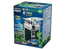 Внешний фильтр JBL CristalProfi GreenLine e1502 до 700л , фото 2