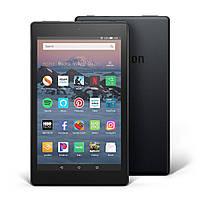 Amazon Kindle Fire HD 8 дюймов. Черный. Новый В наличии!