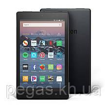 Amazon Kindle Fire HD 8 дюймів. Чорний. Новий В наявності!