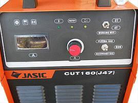Плазморез Jasic CUT 160 (J047), фото 3