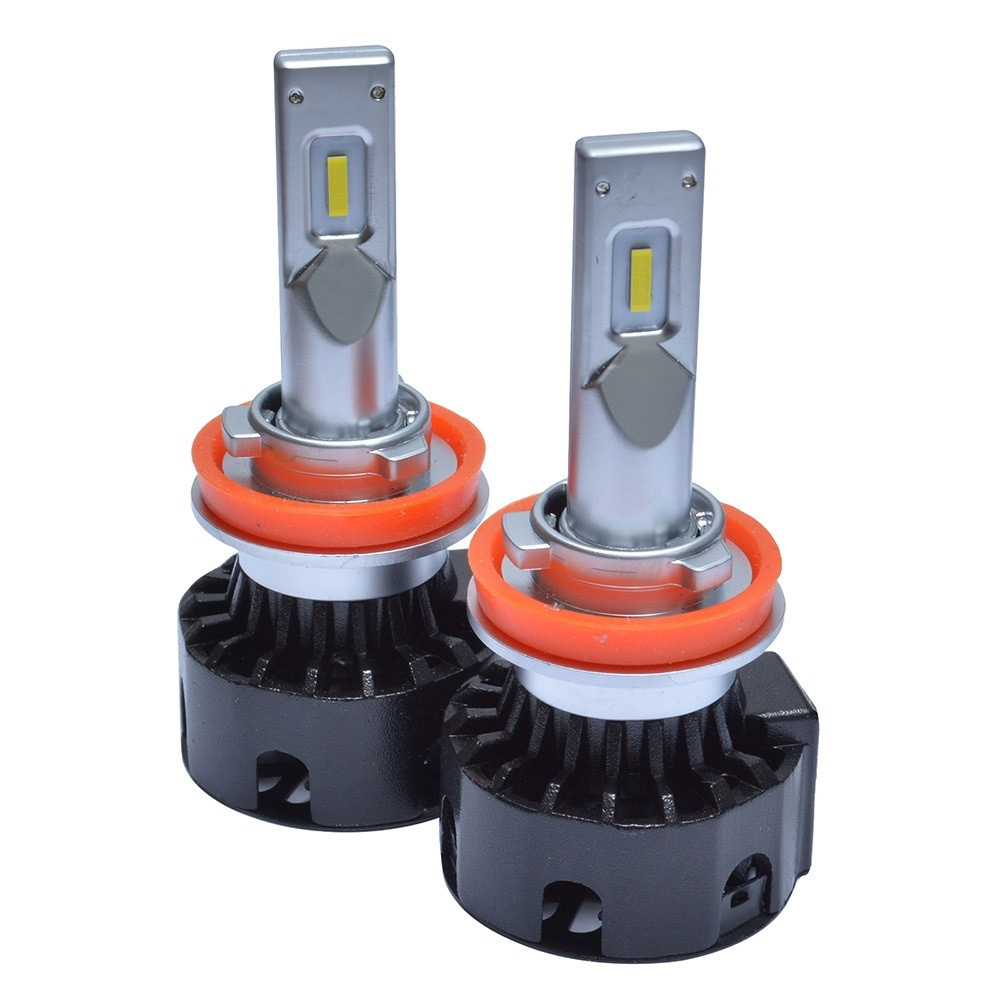 Светодиодная LED лампа Prime-X K H11 (6000К)