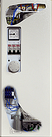 Котел Теси КОП-Э, 9 кВт /380В (трехфазный) электрический, без насоса, настенный, эконом класс, , фото 1