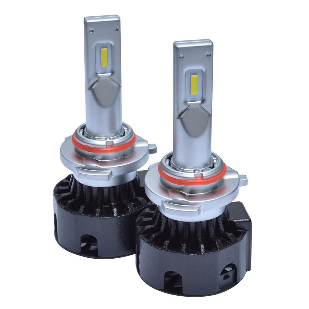 Светодиодная LED лампа Prime-X K HB3/HB4 (6000К)