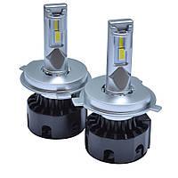 Светодиодная LED лампа Prime-X K H4 (6000К), фото 1