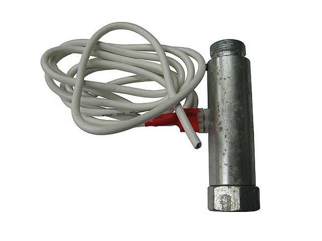Підігрівач вуглекислоти ПЕУ-36, фото 2