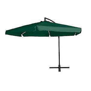 Пляжный зонт HOMEKRAFT 3 м, фото 2