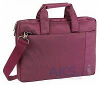 Сумка для ноутбука RivaCase 8221 (Purple) Purple