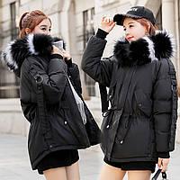 Зимняя курточка зефирка в Украине. Сравнить цены 361f5c7bab36b
