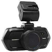 Видеорегистратор Gazer F230W, фото 1