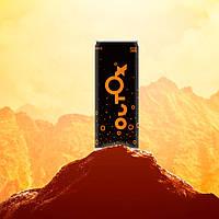 Напиток OUTOX Drink 0,25L*24шт (ящик)