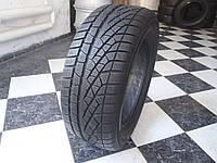 Шины бу 225/55/R16 Pirelli SottoZero Winter 210 Зима 7,99мм 2014г