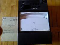 Вольтметр Д5082 класс точности 0,2 по ГОСТ 8711-78 возможна калибровка УкрЦСМ, фото 1