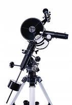 Телескоп OPTICON - Universe 114F1000EQ, фото 2