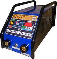 Аппарат для кузовных работ Kripton SPOT 2000 NEW (220В)