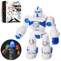 Интерактивный робот 6059